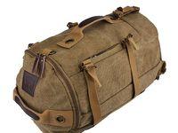 Men's Bags / Men's Bags Crossbody Bags Wallets Backpacks
