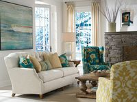 cream and teal living room ideas 1000 images about amp teal on teal living 26418