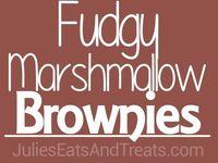 Cookies/Brownies