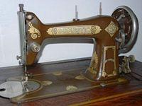 willard tip machine