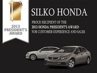 14 Awards Accolades Ideas Honda S Honda Awards