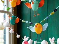 pomysły na prace plastyczne i zabawy z dziećmi