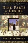 nine parts of desire essays Nine parts of desire adriana gonzalez history -american media not allowed in iran after us embassy occupation in 1979 slideshow 3059117 by britain download presentation nine parts of desire loading in 2 seconds.