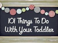 :for kiddos: