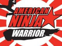 american ninja warrior heads sand daytona beach