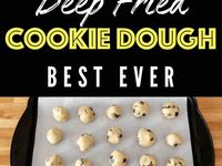 Deserts Food Recipes