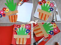 Preschool May Ideas