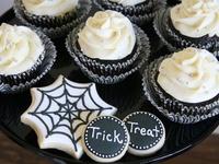 Food - Halloween