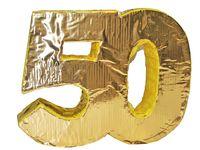 Tolles Geschenk f/ür Kindergeburtstag Geburtstags Dekoration Das Kost/ümland Pinata Hochzeit oder Mottoparty