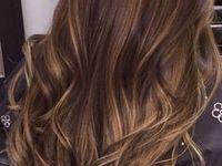 penteados 15