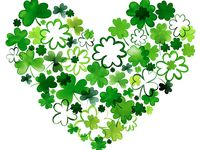 1000  Images About St Patricks Day On Pinterest