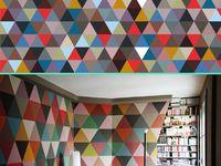 Walls & Art