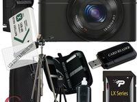 Electronics - Camera & Photo