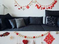 holidays | advent calendars