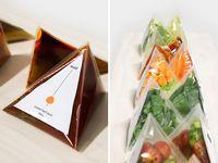 Innovative Packaging