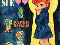 Paper Dolls, too