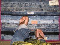 Jeans, Jeans, Jeans