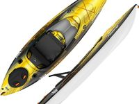 Pin On Kayaking