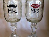 Wedding & Marriage