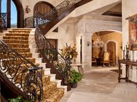 97 Best Images About Luxury Homes On Pinterest Luxury