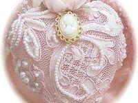 Wedding dress memory ideas on pinterest antique lace christmas