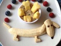 Пищевой дизайн