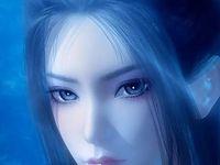 Qin's Moon - Tần Thời Minh Nguyệt