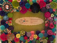 Fun Button Projects and Ideas!