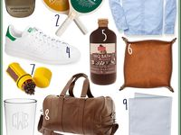 father's day 2014 top gifts