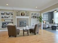 Maddox Home Remodel