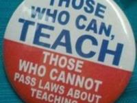 Funny, Motivating Stuff for Teacher