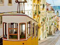 Portugal. / Tout simplement mon pays le plus beau