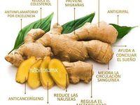 Beneficios frutta verdura ecc
