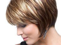 hair hooplah