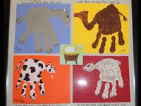 4. Kids Art & Crafts