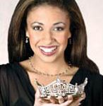 A collection of fun facts about the Miss America pageant