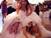 Dream Wedding 💍