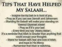 Faith Islam