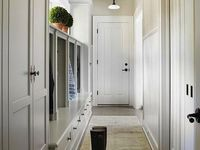 21 best Boot Room Ideas images on Pinterest | Architecture ...