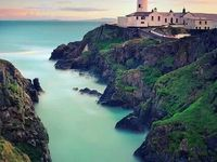 Lighthouses/  Love of them !!!