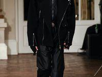 Fall '16/'17 Fashion Shows