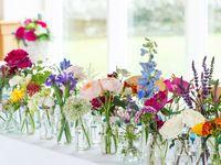 L&O Favourites: Spring Wedding