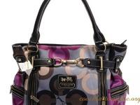 Hand Bags & Purses