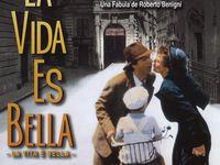 Ver 2012 El Fin Del Mundo 2009 Online Descargar Hd Gratis Español Latino Subtitulada Peliculas En Estreno Peliculas De Terror Top Mejores Peliculas