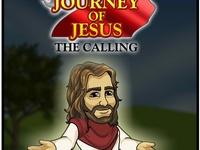 I <3 Jesus and Moses Games