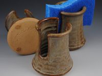 1000 Images About Clay On Pinterest Ceramic Arts Daily