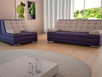 Furniture / collection of upholstered furniture, wooden furniture, home furniture, office furniture, modern furniture, sofas, beds