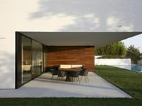 Interior Design - web
