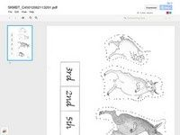 powerpoint worksheets for students