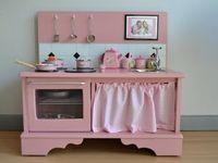 Freya kitchens